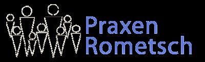 Praxen Rometsch